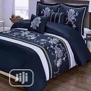 Premium Cotton Duvets With Duvet Cover | Home Accessories for sale in Lagos State, Oshodi-Isolo