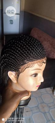 Braid Cap For Sale | Hair Beauty for sale in Kaduna State, Chikun