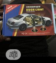 Superman Led Projector Car Door Logo | Vehicle Parts & Accessories for sale in Abuja (FCT) State, Kubwa
