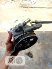 Direct Power Steering Pump Sienna and Highlander | Vehicle Parts & Accessories for sale in Kwara State, Ifelodun-Kwara