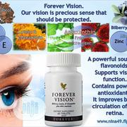 Forever Vision   Vitamins & Supplements for sale in Lagos State, Lekki Phase 1