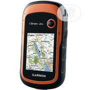 Etrex 20x Garmin Handheld | Vehicle Parts & Accessories for sale in Lagos State, Surulere