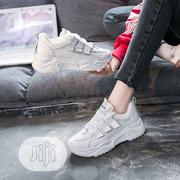 Trendy Ladies Sneakers | Shoes for sale in Lagos State, Ojodu