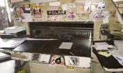 Kord And Polar Machine | Printing Equipment for sale in Lagos State, Kosofe