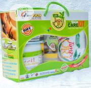 JIMPO ORI Baby Birth Pack | Baby & Child Care for sale in Lagos State, Alimosho