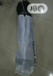 Lawn Tennis Net | Sports Equipment for sale in Kano State, Gabasawa