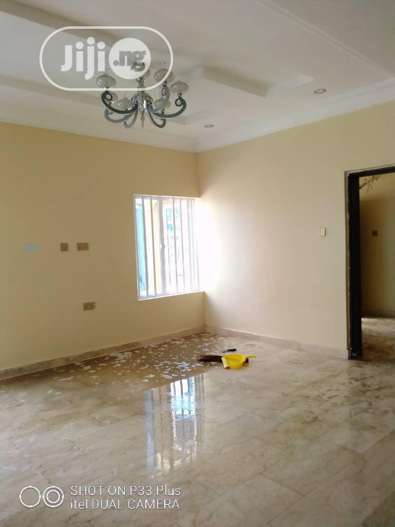 Cleaning And Fumigation Services | Cleaning Services for sale in Asokoro, Abuja (FCT) State, Nigeria