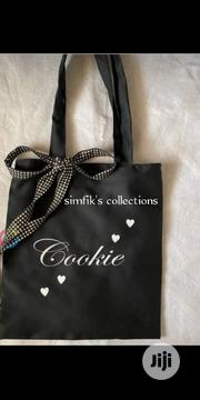 Customized Tote Bags | Bags for sale in Lagos State, Ikotun/Igando