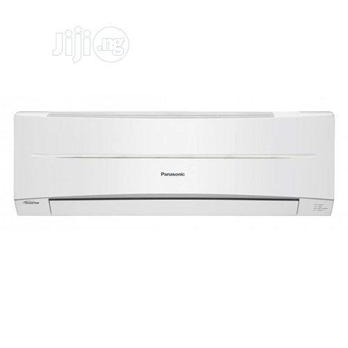 Panasonic 1hp Split Air Conditioner