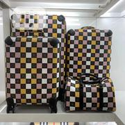 Travel Luggage Sets Of 4 | Bags for sale in Lagos State, Ikeja