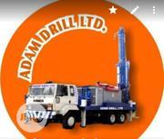 Boreholes Drilling Service | Building & Trades Services for sale in Kano State, Dawakin Tofa