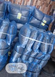 Nylon Bags. Big Handless, Small Hand Less, Santana White, Santana Blac | Manufacturing Materials & Tools for sale in Abia State, Osisioma Ngwa