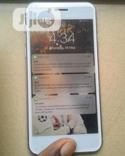 Apple iPhone 6 16 GB Silver | Mobile Phones for sale in Lagos State, Lekki Phase 1