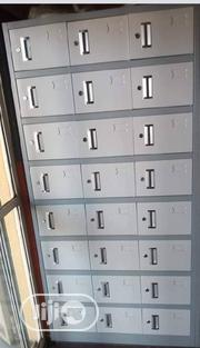 Quality Workers Lockers | Furniture for sale in Lagos State, Ojo