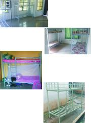 Ion Bunk Bed | Furniture for sale in Oyo State, Ibadan