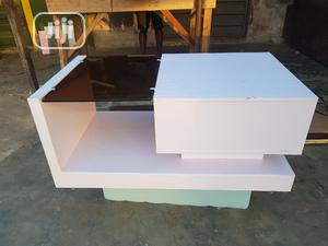 Modern Center Table | Furniture for sale in Lagos State, Mushin