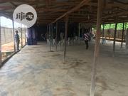 60*120 1 Full Complete Plot | Land & Plots For Sale for sale in Lagos State, Ikorodu