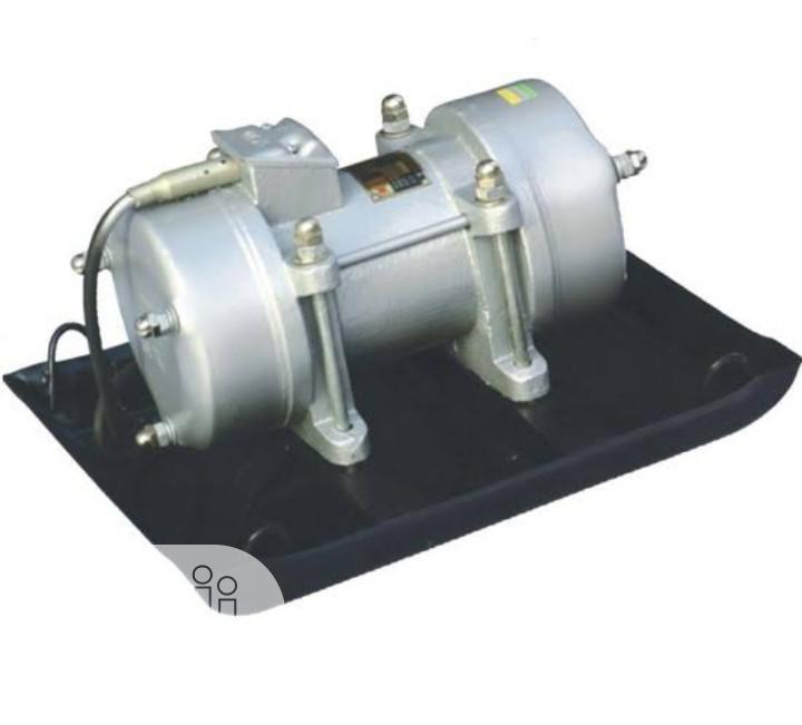 Jw 1kw Concrete Vibrator Motor