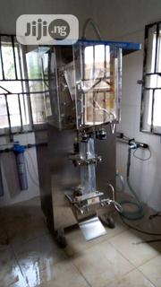 Pure Water Machines | Manufacturing Equipment for sale in Abuja (FCT) State, Kubwa