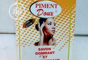 Original Piment Doux Soap   Bath & Body for sale in Lagos State, Mushin