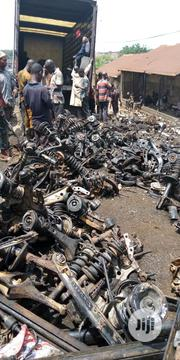 DM for Your Any Motor Ashover at Affordable Prize | Vehicle Parts & Accessories for sale in Oyo State, Ona-Ara