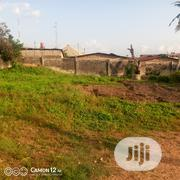 A Plot at Baptist | Land & Plots For Sale for sale in Ondo State, Ondo