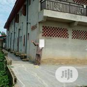 30 Rooms Self Contained Hostel for Sale | Commercial Property For Sale for sale in Ondo State, Ondo