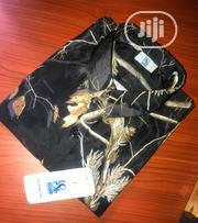 Shortsleeved Shirt For Men | Clothing for sale in Edo State, Benin City