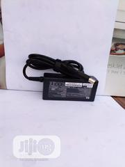 Hp Laptop Chargers Big Mouth | Computer Accessories  for sale in Lagos State, Lekki Phase 2