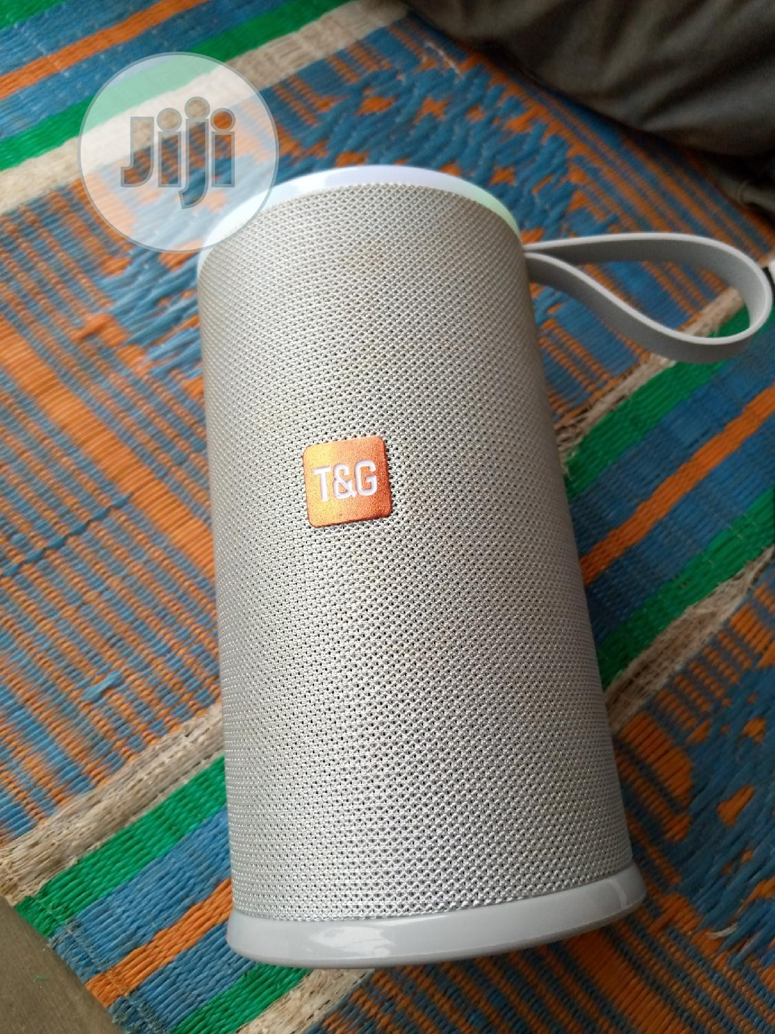 Archive: T&G Mpe Bluetooth