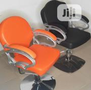 Quality Barber Chair | Salon Equipment for sale in Lagos State, Lagos Island