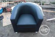 Unique Sofa It Serve For Many Popose | Furniture for sale in Lagos State, Ikeja