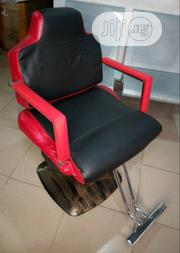 Designers Baber Chair | Salon Equipment for sale in Lagos State, Lagos Island