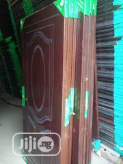 America Steel Doors | Doors for sale in Lagos State, Orile