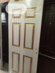 MDF Wooden Doors | Doors for sale in Lagos State, Orile