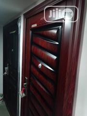 German Steel Doors | Doors for sale in Lagos State, Orile