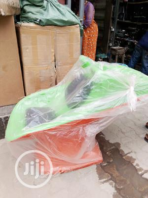 Washing Basin   Hair Beauty for sale in Lagos State, Ojo