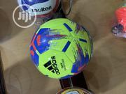 Original Football | Sports Equipment for sale in Ekiti State, Oye