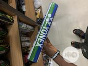 Yonex Badminton Shuttle Cock | Sports Equipment for sale in Delta State, Ethiope West