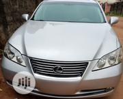 Lexus ES 2007 Silver | Cars for sale in Delta State, Oshimili South