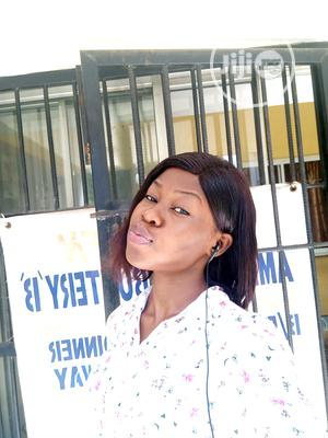 Sales Telemarketing CV | Sales & Telemarketing CVs for sale in Ebonyi State, Afikpo South