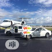 Car Hire And Delivery Services | Logistics Services for sale in Lagos State, Ilupeju
