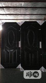 High Quality Interior Door | Doors for sale in Lagos State, Maryland