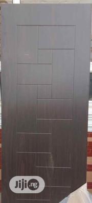 Quality Interior Door   Doors for sale in Lagos State, Yaba