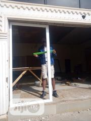 Automated Doors Installation | Building & Trades Services for sale in Delta State, Warri