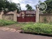 Standard 4plots of Land With Cofo at Old Gra Around Eden Crest Hotel   Land & Plots For Sale for sale in Enugu State, Enugu