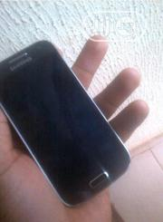 Samsung Galaxy S4 mini I9195I 8 GB Black | Mobile Phones for sale in Anambra State, Awka