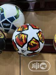 Uefa Football | Sports Equipment for sale in Jigawa State, Jahun