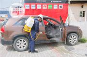 Cleaning & Decontamination Services   Cleaning Services for sale in Lagos State, Ajah
