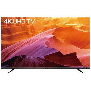 TCL 65inch Smart 4K Uhd Utra Slim Tv-led 65p6us | TV & DVD Equipment for sale in Abuja (FCT) State, Wuse